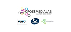 Crossmedialab