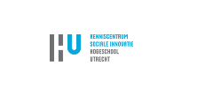 Kenniscentrum Sociale innovatie