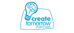 Create Tomorrow