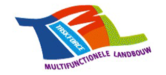 Taskforce Multifunctionele Landbouw