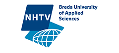 NHTV internationale hogeschool Breda